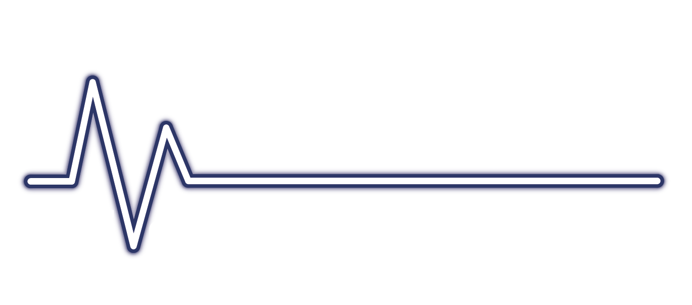Event Paramedic Services